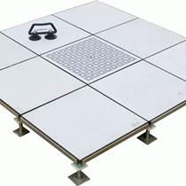 全鋼防靜電地板-河南方飛裝飾材料有限公司