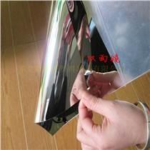 PC镜片生产加工定制塑胶软镜片可弯曲针缝玩具PC镜子