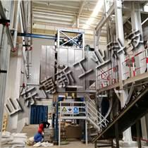 供应手动化工原料吨包拆包机,化工原料吨包拆袋机效率高