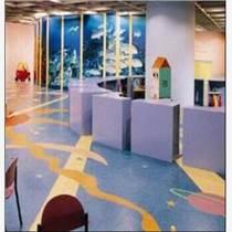供兰州PVC悬浮地板和甘肃PVC塑胶地板