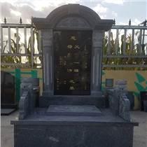 花崗巖大理石中國黑石材各種規格尺寸墓碑
