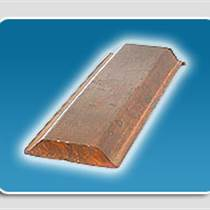 c69300銅合金