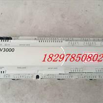 克萊門特中央空調W3000控制器維修