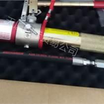 美國沃泰斯Valtex手動注脂槍1400原裝正品