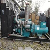 出租南通股份500千瓦2011产柴油发电机