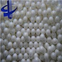 氧化锆陶瓷球,zro2陶瓷球,zro2氧化锆陶瓷球