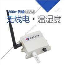 建大仁科 工業級高精度氣象 噪聲傳感器噪音測試儀分貝