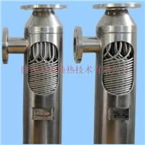廠家直銷螺旋纏繞管式換熱器 機械密封換熱器 導熱油換