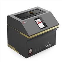 智能用印系統 杜絕銀行印章管理不到位引發糾紛