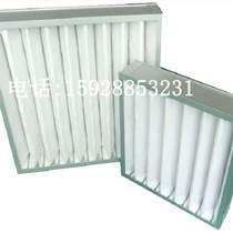 大金中央空調高效空氣過濾器  麥克維爾中央空調初效空
