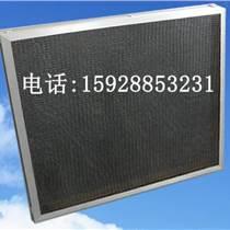 大金中央空調初效空氣過濾器 大金中央空調中效空氣過濾