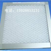 YORK/約克空調高效空氣過濾器  特靈中央空調初效