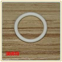 耐日光白色氯丁橡膠制品生產公司