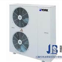 中央空調安裝約克空調暖通公司家博適