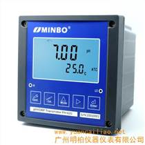 PH-620 PH ORP酸堿度控制器臺灣MINBO