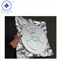 定做加厚铝箔袋 专业防静电铝膜包装袋 专业抽真空