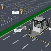 山西思可达自动栏杆机 高速公路收费系统 车牌识别道闸