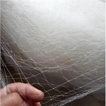 供甘肅玻璃鋼格柵和蘭州復合鋼格板銷售