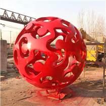 不銹鋼人物鏤空球 不銹鋼抽象人物鏤空球