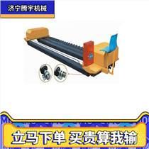 单轴摊铺机生产厂家二轴三滚轴伸缩摊铺机带振捣棒的铺路