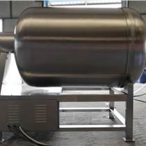 廠家定制不銹鋼滾揉機 滾揉機價格 滾揉機廠家 食品級