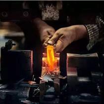 銅塊貴金屬熔化爐