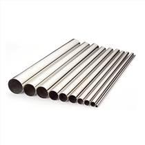 供應鈦 鋯 鎳 鎘原材料 板 棒 環 管 標準件全國