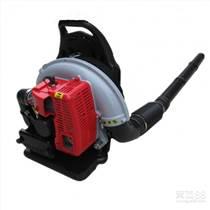 廠家直供背式路面吹風機CEB-65