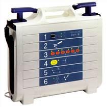 德国普美康DEFI-B 单除颤仪除颤器原装进口除颤仪
