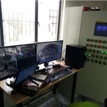 智能温室控制系统厂家