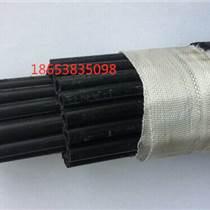 PE-ZKW/812煤礦用聚乙烯束管