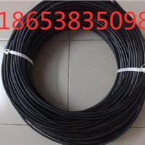 PE-ZKW816聚乙稀束管 礦用聚乙烯束管價格