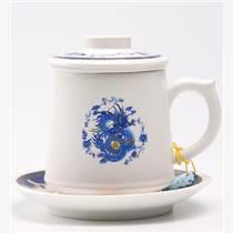 马克杯定做厂家陶瓷杯子高档礼品杯子商务礼品对杯陶瓷咖