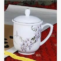 特美刻保温杯定做商务礼品杯促销礼品杯双层玻璃杯创意广