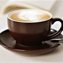 广告杯定制特美刻不锈钢保温杯定制商务礼品对杯陶瓷马克