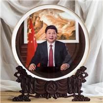陶瓷煙灰缸,北京瓷器定做,陶瓷紀念盤,陶瓷酒瓶酒杯酒