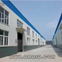 麗水鋼結構廠商,麗水鋼結構夾層閣樓加工安裝