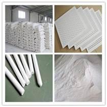 吸塑石膏粉