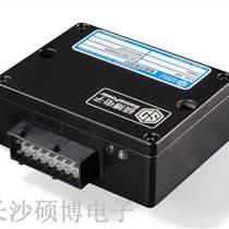供应硕博电子SPC-STW-S0402CTR高防护工