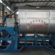 保温砂浆混合机厂家,品牌,陆兴供