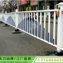 南山馬路防眩光面包管護欄規格 廣寧道路兩旁護欄水隔離