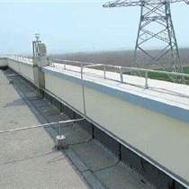 小區避雷針、網檢測/改建、擴建、新建小區高層住宅避雷