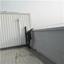 郑州避雷装置检测/河南避雷针检测公司/第三方专业防雷