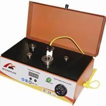 中诺HG-12高性能平板加热器