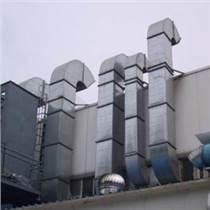 供西寧鐵皮通風管道和青海自然通風器價格