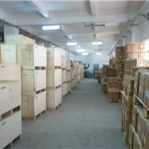 西門子電機高效節能,環保耐用,一級代理現貨直發