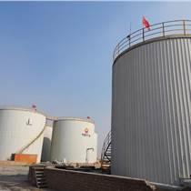 綜合通信樓的建筑物防雷設計施工與標準河南住建部 特種防雷資質