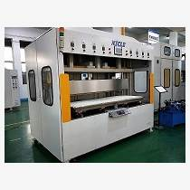 MBR平板膜元件焊接機