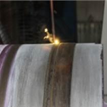 提供連桿表面修復及預保護技術