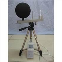 SZ-WBGT-2006黑球濕球指數儀工作原理你了解